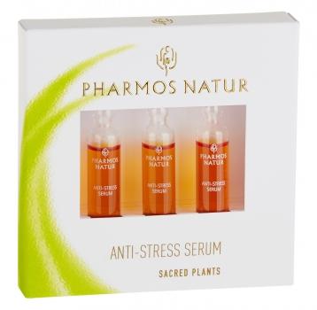 Anti Stress Ampullen