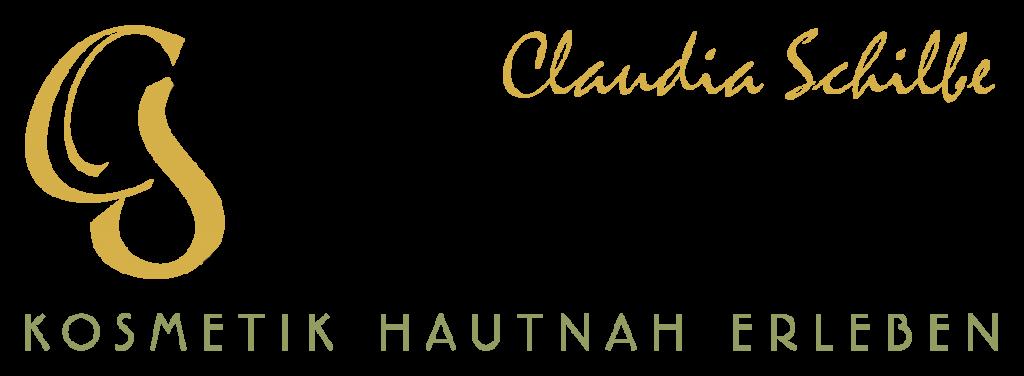 Logo - CS Schöne Zeiten